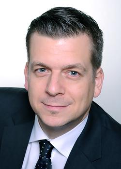 Ken  Rohlmann