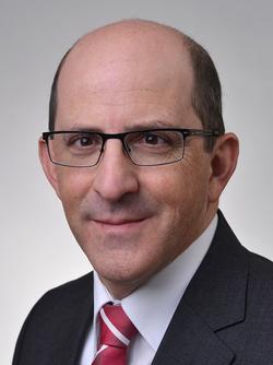 Peter Schwander