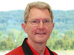 Kurt Friderich