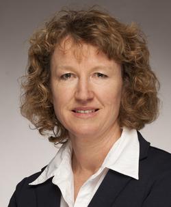 Brigitte Eich