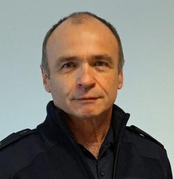 Norbert Eskofier